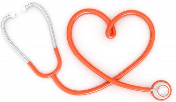 A Nurse's Ultimate Guide to the Best Stethoscopes: http://www.nursebuff.com/2014/08/best-stethoscope-for-nurses/