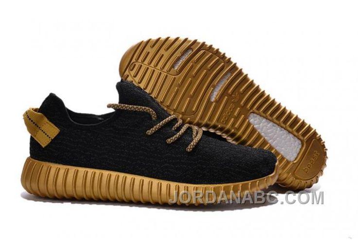 http://www.jordanabc.com/adidas-yeezy-350-boost-ebay-men.html ADIDAS YEEZY 350 BOOST EBAY MEN Only $85.00 , Free Shipping!