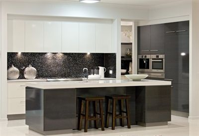 Stylemaster Homes 2141 Snow