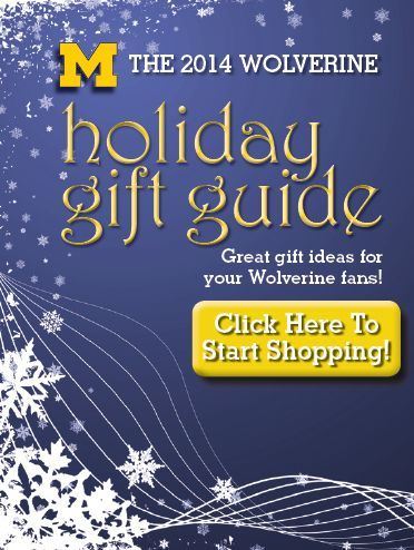 246 best Great Gifts for the Michigan Fan! images on Pinterest ...
