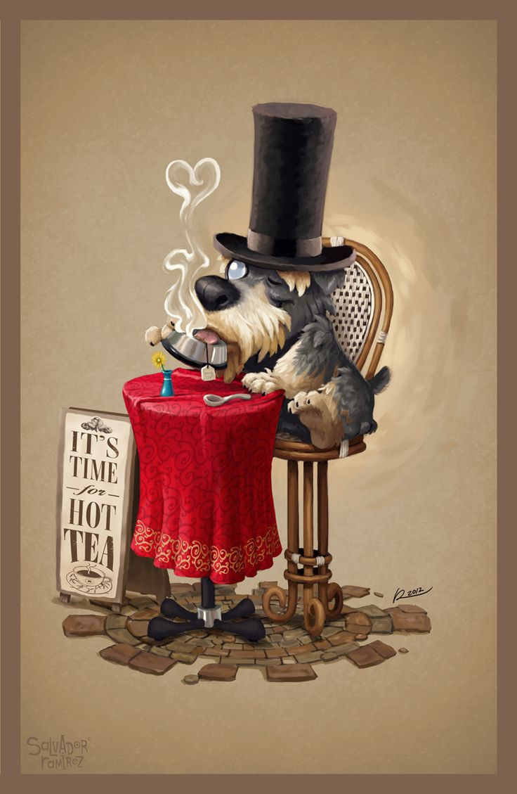 Like a sir! by ~ReevolveR on deviantART ★ Find more at http://www.pinterest.com/competing/