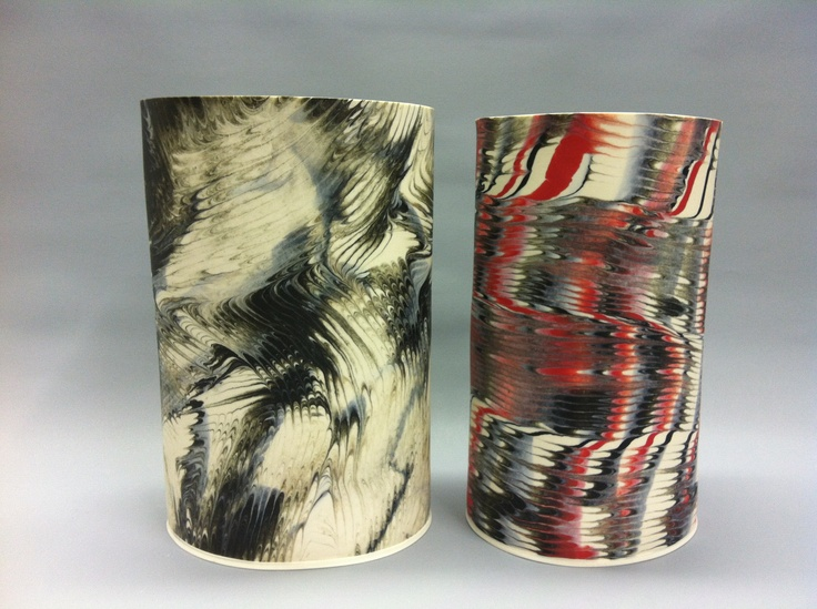 Lisa Firer #ceramics #pottery