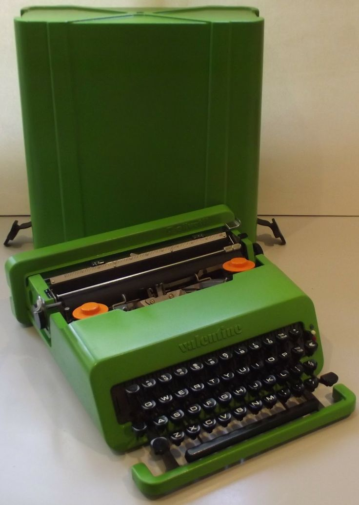 1000 Images About I Want These Typewriters Of Great