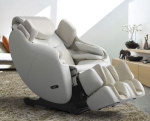 Benefits of Using A Massage Chair