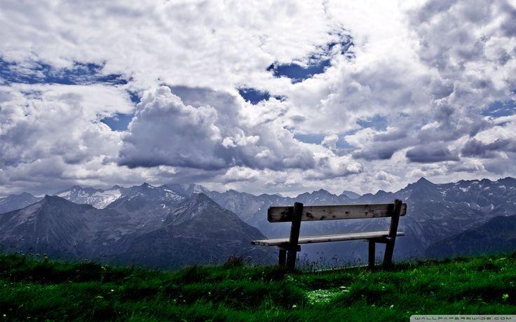scenery pics -