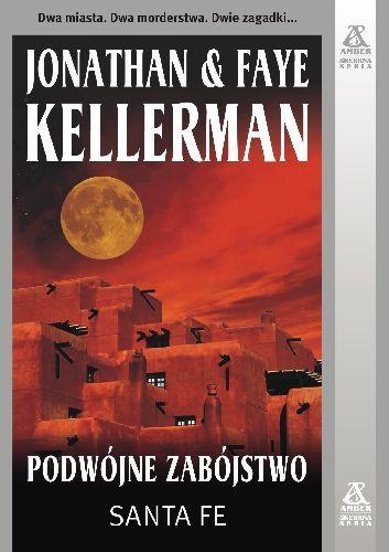 Podwójne zabójstwo - Kellerman Faye za | Książki empik.com