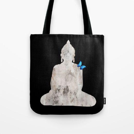 Visit my Store www.society6.com/azima #society6 #society6promo #society6home #art #forest #deco #totebags #summerlove #shareyoursociety6 #summertowel #boho #yogalove #yoga #meditation #namaste #bohostyle #bohosoul #bohostylegirls