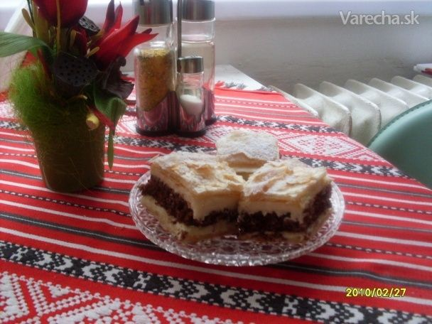 Jablonecké rezy (fotorecept)