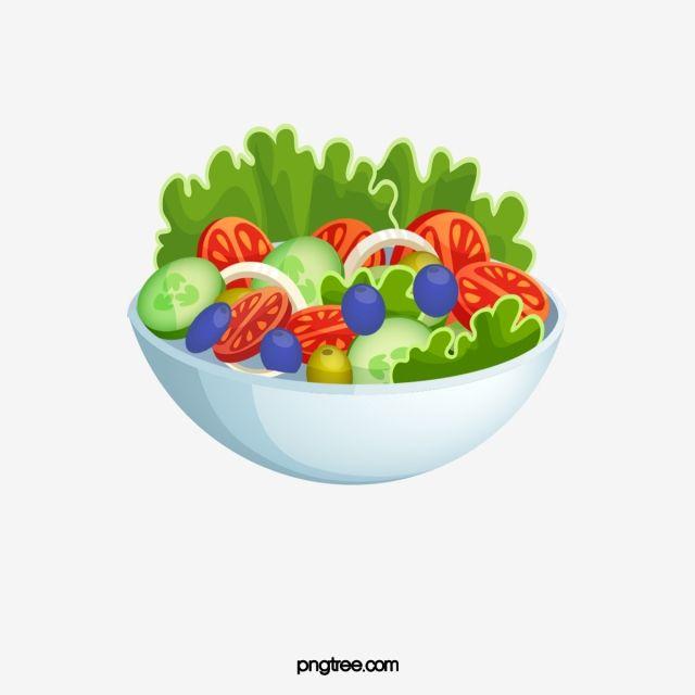 Food Nutrition Delicious Vegetables Salad Tasty Clipart Vegetable Clipart Salad Clipart Vegetable Salad Tasty Delicious Vegetables