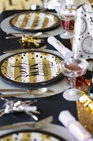 Image result for 2018 nye themed dessert