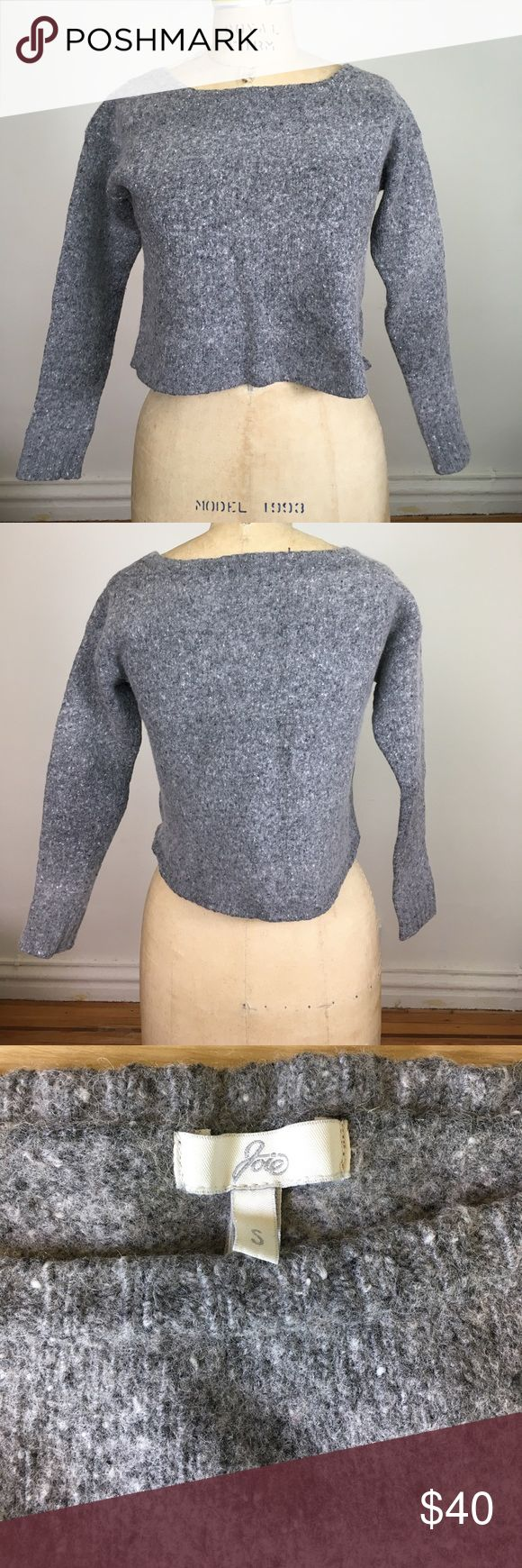 Cashmere Sweater   Cashmere sweaters, Clothes design