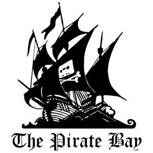The Pirate Bay lança navegador anticensura - http://bagarai.com.br/the-pirate-bay-lanca-navegador-anticensura.html