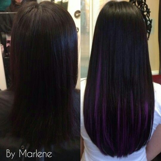 Dream Catchers Extensions In Chicago Applied By Marlene 7739960533