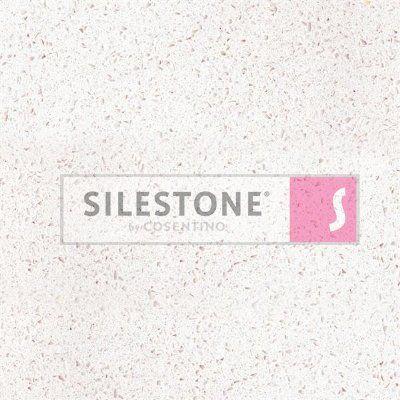 Blanco Maple (Silestone)