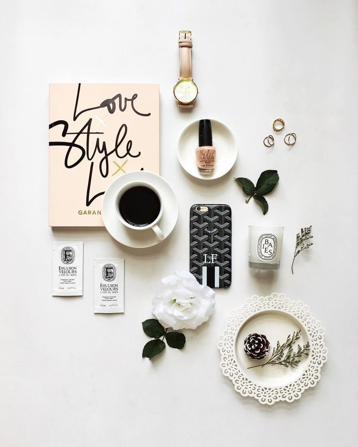 Lifestyle Photography | Natural Lighting | Home Accessories | Daily Flatlay | Da…