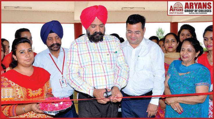 Sh. Kulbir Singh Dhillon, Dean, Punjabi University