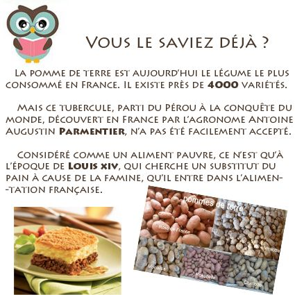 110 best images about fle lexique de la nouriture on for Apprendre la cuisine francaise