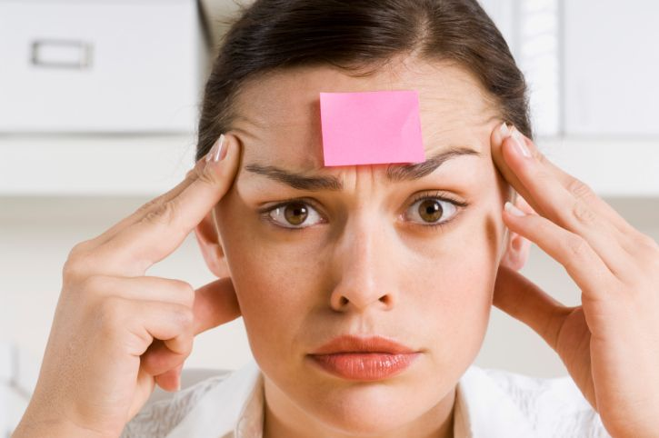 5 Proven Ways to Improve Short Term Memory