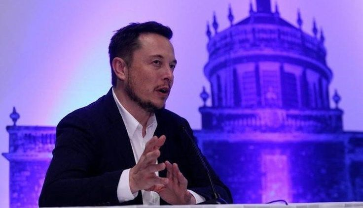 Elon Musk Quits OpenAI Group to Avoid Conflict With Tesla  SpaceX and Tesla CEO Elon Musk has quit the board of OpenAI a non-profit artificial intelligence (AI) research company he co-founded that aims to promote and develop friendly AI that benefits the humanity.  Elon Musk will depart the OpenAI Board but will continue to donate and advise the organisation. As Tesla continues to become more focused on AI this will eliminate a potential future conflict for Elon the research group said in a…
