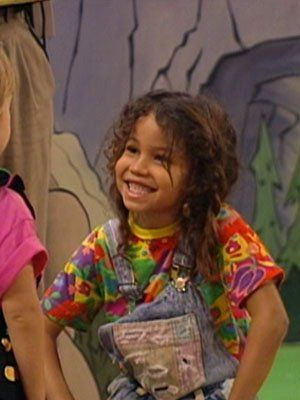 ||Hey, im de-nise...Jurnee Smollett from full house|| MY FAVORITE!!