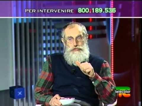 Dottor Piero Mozzi - Apparato muscolo-scheletrico - YouTube