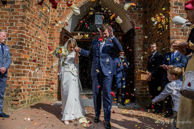 love / beautiful wedding / happiness and love / fot. Naya Fotografia