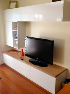 At Spaceworks, We Uniquely Design All Media Wall Units And Entertainment  Units Used In Sydney To Ensure That They Are A Perfect Match For Your Space.