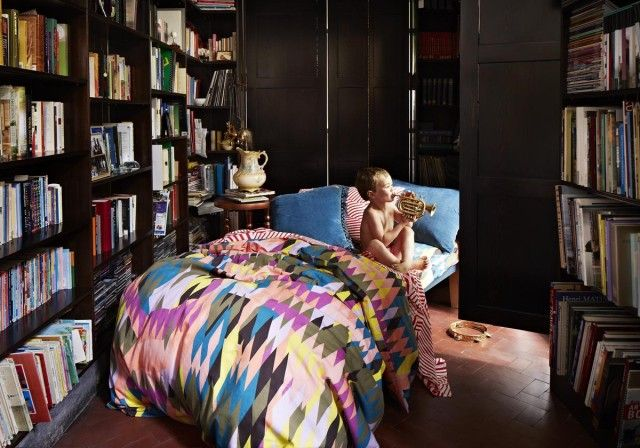 68 Best Images About Kids Rooms On Pinterest Kids Rooms