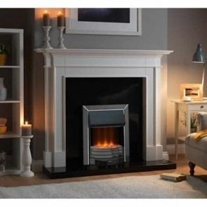 Dimplex Freeport Inset Optiflame Electric Fire - FPT20