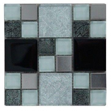 Meer dan 1000 idee n over zwarte douche op pinterest badkamer inspiratie beton badkamer en - Kleur voor toilet ...