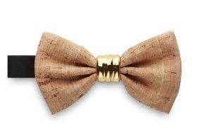 http://www.scenariomag.it/corsinelabedoli-collezione-primavera-estate-2014/ #papillon #style #fashion #corsinelabedoli #summer #happy #men #boy