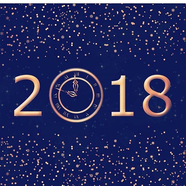 Happy New Year #toagreatyear #sucssesfulyear #2018 #godfirst #realtorlife #toaprosperousnewyear #localrealtors - posted by Jose De Los Santos https://www.instagram.com/central_fl_realestate - See more Real Estate photos from Local Realtors at https://LocalRealtors.com