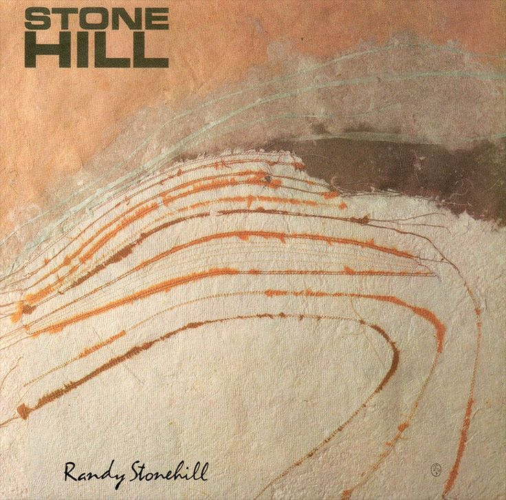 Randy Stonehill - Stonehill CD 2006 Christian Discs * NEW * STILL SEALED * #ChristianGospel