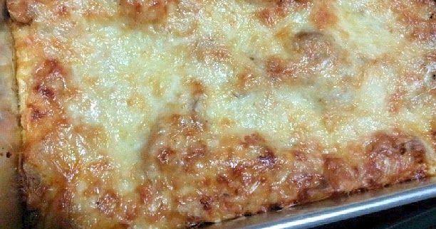 Resepi Lasagna Mudah Dan Ringkas Resepi Untuk Moreh Menu Iftar Bahan Bahan Untuk Lasagna Bahan Bahan Untuk Filling Bahan Untuk Resep Makanan Makanan Resep