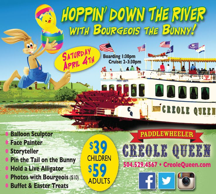 78 Best Paddlewheeler Creole Queen Images On Pinterest Creole Queen Cruises And Princess Cruises