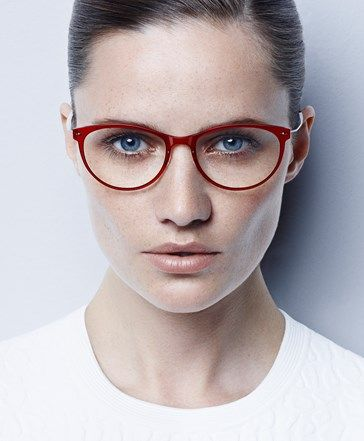 LINDBERG · Women NOW 6520: