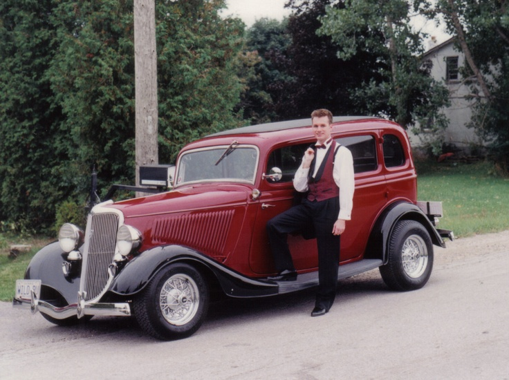 1934 ford suicide doors dream cars pinterest doors and ford. Black Bedroom Furniture Sets. Home Design Ideas