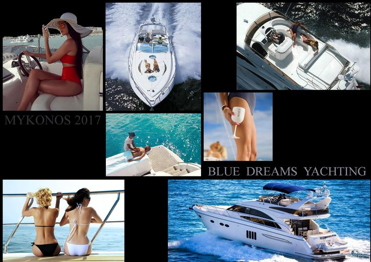 #mykonos #bluedreams #travel #charters #luxury #honeymoon #wedding #anniversaries #proposals #миконос #медовыймесяц #свадьба #годовщина #греция