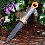 http://www.gearbest.com/fixed-blades-knives/pp_577828.html