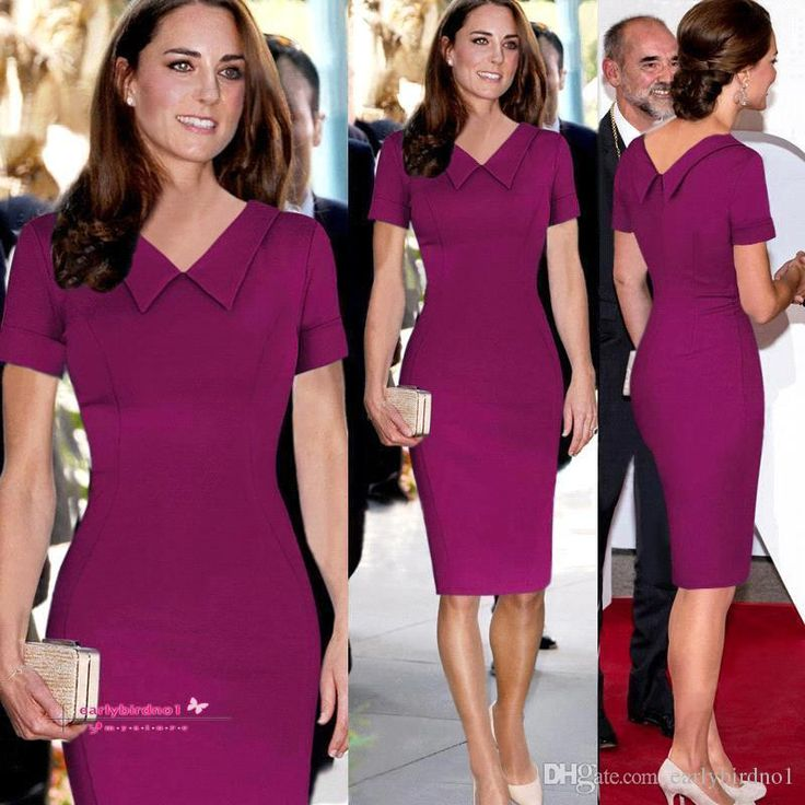 408 mejores imágenes de Buy Clothing en Pinterest   Mini vestidos ...