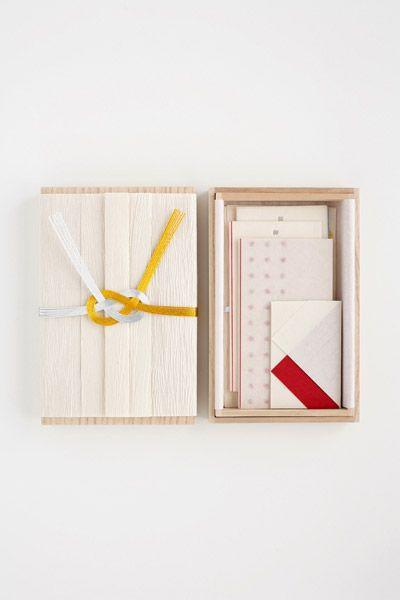 By Origata Design Institute