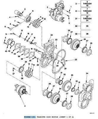 m1010 wiring diagram m1010 wiring diagram and circuit schematic