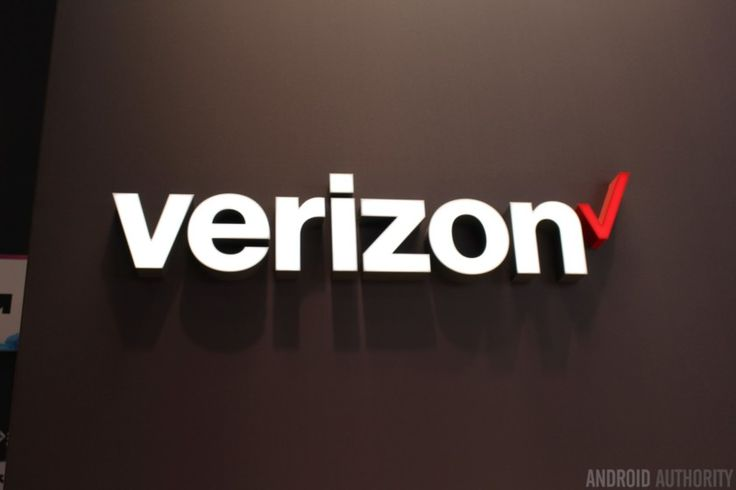 EFF calls Verizons AppFlash search app spyware but should you be worried?