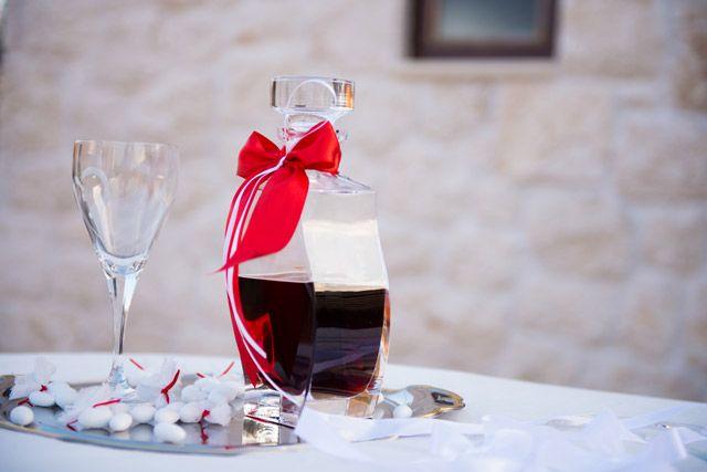 #WeddingInvitations #WeddingFavors #GoldfishWedding #WeddingDecoration #syros #artindustrygr