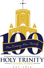 17 best images about 100th anniversary church program on pinterest program template magazine. Black Bedroom Furniture Sets. Home Design Ideas