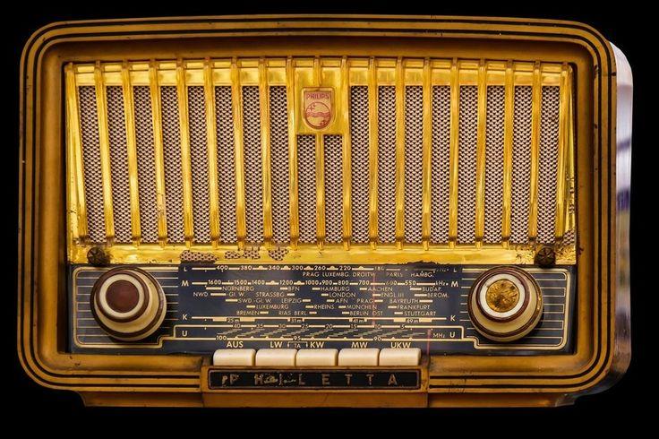 Sintoniza Radio Garden: Todas las emisoras de radio del mundo a tu alcance con esta web que puedes manejar desde el teléfono móvil