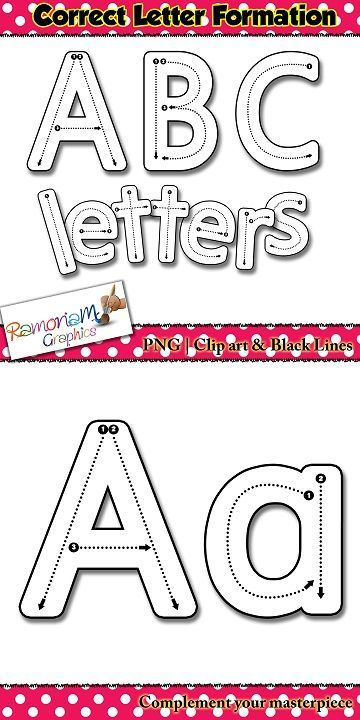 23980 best Creative Literacy Resources images on Pinterest - copy purely block style letter format