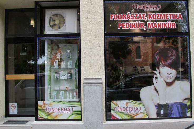 REMEKA Év Szalonja jelölt 2014.: Tündérhaj Szépségszalon - Fairyhair Salon - Budapest http://remeka.hu/index.php/szepsegipar/ev-szalonja-verseny/item/713-tunderhaj-szepsegszalon-budapest