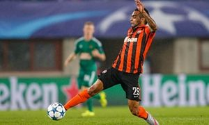 Transfer window: Alex Teixeira Nolito and more  live!
