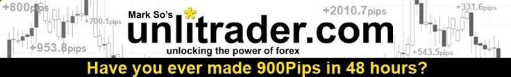 Made 2000 PIPS in hours... Learn and trade with Unlitrader www.unlitrader.co... forex trading, forex market, forex trading tips, forex signals, forex software, forex trading software, forex trading system, forex trading strategies, currency exchange, currency trading, etoro, unlitrader, axitrader, fxcm, easyforex, forex news, fx exchang, learn forex, forex course